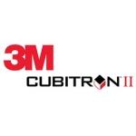 3M Cubitron